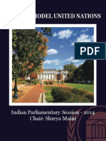 indian-parliamentary-session-2014-bg