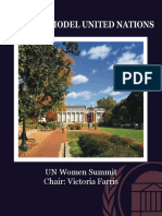 un-women-summit-bg