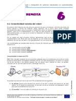 06.- CONEXION REMOTA
