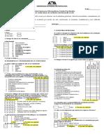 Cuestionario de Tabasco.pdf