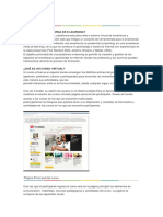 perueduca virtual.docx