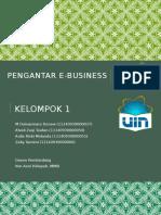Pengantar E Business.pptx