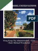 hong-kong-city-administration-1970-d