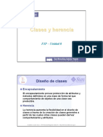 08_Clases y Herencia