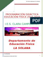 0programacindidcticadeeducacinfsica2015!16!151005175510 Lva1 App6892
