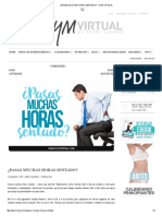 ¿PASAS MUCHAS HORAS SENTADO_ - GYM VIRTUAL.pdf