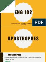 Eng102_Apostrophes_Commas_Semicolons_Colons.pdf