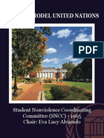 student-nonviolence-coordinating-committee-sncc-1965-bg