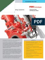 Blending Systems European Market SBSM007A7E.pdf