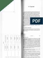 TiposdeParrafos-lectura.pdf