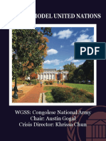 wgss-congolese-national-army-d