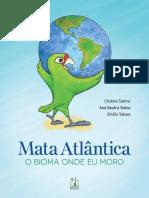 Mata_Atlantica_LIVRO.pdf