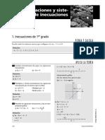 06_Inecuaciones -esste tambien.pdf