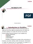 31_Kaavian_Workflow.ppt