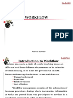 31_Kaavian_Workflow.ppt