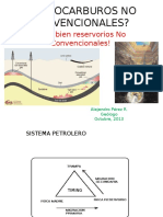 Concepciónhidrocarburos No Convencionales