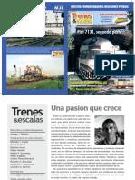 tye-02.pdf
