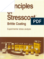 Brittle Coating Manual.pdf