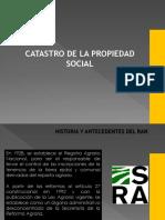 Ran.pdf