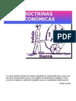 Economía, Capitalismo, Cooperativismo 2