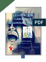 TEXTO LELASESO (1)