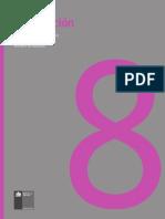 Articles 34982 Programa