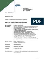 Offert 1 Sommen 2010-03