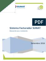 instructivo-facturador-version-1_0_4-1.pdf