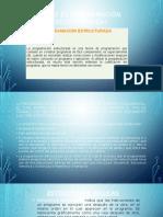 Presentacin_programacin