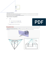 prespectivas-dibujo-tecnico-c3baltimo.doc
