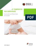 guia profissionais gravidez e tabaco (1).pdf
