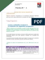 266431159-Practica-1-Preparatorio-Dispositivos-electronicos.docx