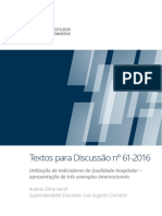 phpC7F7.tmp