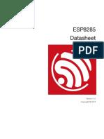 0a-esp8285_datasheet_en_0