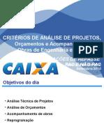 0.688989001442249719_apresentacao_fecam_10_09_15 (1)