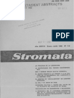 J.C.Scannone (TL corrientes).pdf