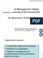 2013_cci_integrer_se_q.pdf