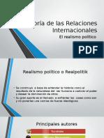 Realismo-politco-exposicion-casi-listo-xD-solo-falta-Julio.pptx