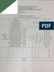ACPE Form 02