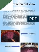 Fermentación del vino.pptx