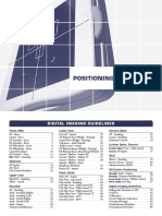IDC Positioning Guide 2006