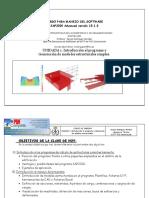 Unidad_1__Introducción_al_programa_Sap2000_y_resolución_de_ejercicios_Rev_0.pdf