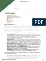 Guía clínica de Diarrea crónica.pdf