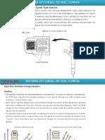 PPT EFI Diesel de Riel Comun O. Soto 02