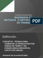 ingenierademtodosomtodosdetrabajo-130228094930-phpapp01