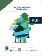 Guia Buenas Prácticas Agua_Final.pdf