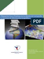 Manual de Uso y Practicas Sig_danilo Mejia Vi2016