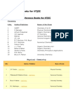 Reference Books for IITJEE.docx