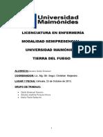 bioestadistica-Trabajo-Practico-Numero-2.docx