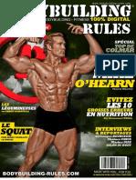 bodybuiliding nov 11.A.2014